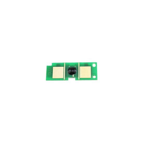 CHIP  HP   3963A – KIRMIZI 2500 – 2550 – 2840 - 3973A CANON 701  (4,0