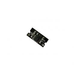 CHIP Olivetti  MF201  - MF201+ -  MF250+ - MF350+  KIRMIZI  IMAGING,