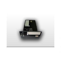 CHIP PHILIPS MFD 6020W - 6050W - 6080 SIMCARKD - KART 5,5 K