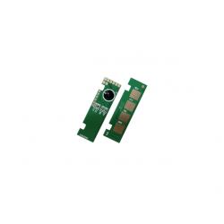 CHIP XEROX  3215 - 3225 - 3052 - 3260   3K