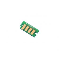 CHIP XEROX  3610 - 3615 - 25,3K