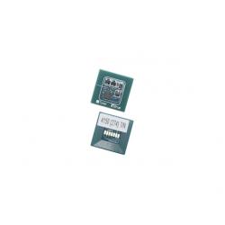 CHIP XEROX  4150  20K