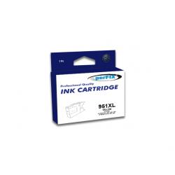 perFIX  HP  951XL - SARI - CN047A -  KARTUŞ  27 ml