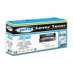 perFIX DRUM UNİT 3405-DR820-DR3400-DR3405