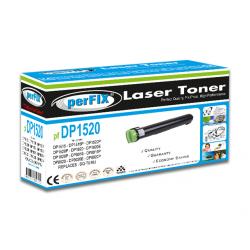 perFIX PF DP1520-DP1820-DP8016-DP8020 14K