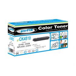 perFIX CK4510-CD1855-2256 TONER 15K