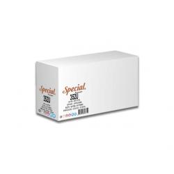 SPECIAL 352U-SARI UNIVERSAL CF352A / CE312A-130A-126A TONER 1K