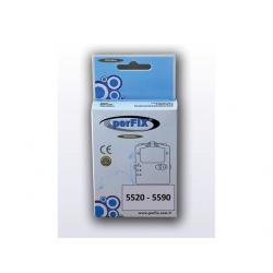 ŞERİT  perFIX PF 5520 – ML5520 - ML5521 - ML5590 – ML5591