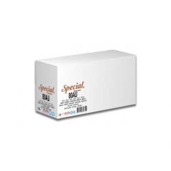 SPECIAL 05A-280A-CE505A-CF280A UNIVERSAL TONER 2,3K