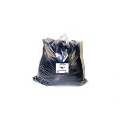 ST HP  CMG - LÜX  perFIX  1005 POLYESTER JAPON TONER TOZU 10 kg