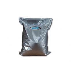 ST SAMSUNG   PERFORMANCE  UNIVERSAL TONER TOZU TK   10 kg