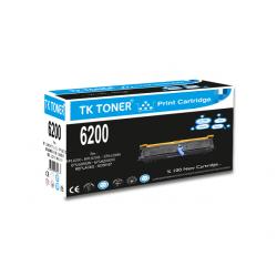 TK TONER TK-6200 EPL6200 TONER 6,5K