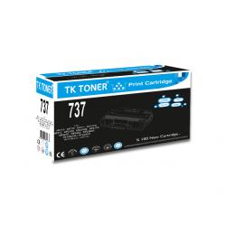 TK TONER CRG737 TONER 2,4K